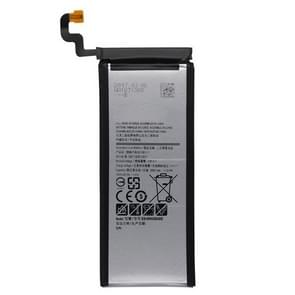 3000mAh Li-Polymer Battery EB-BN920ABE for Samsung Galaxy Note 5 / N9200 / N920t / N920c