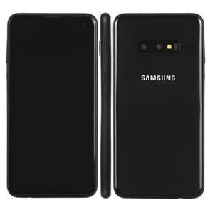 Zwart scherm niet-werkende Fake Dummy Display Model voor Galaxy S10e(Black)