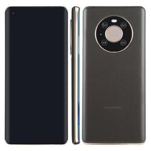 Black Screen niet-werkend Fake Dummy Display Model voor Huawei Mate 40 5G(Groen)