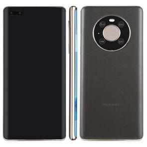 Zwart scherm niet-werkend nep dummy-displaymodel voor Huawei Mate 40 Pro 5G(Groen)