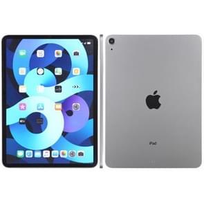 Kleurenscherm niet-werkend neppop-weergavemodel voor iPad Air (2020) 10.9 (grijs)