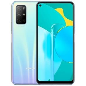 Huawei Honor 30S CDY-AN90 5G  8GB+256GB  China-versie  driedubbele camera's aan de achterkant  Face ID / Vingerafdrukidentificatie  4000mAh-batterij  6 5 inch Magic UI 3.1.1 (Android 10.0) HUAWEI Kirin 820 5G SOC Octa Core tot 2 36 GHz  Netwerk: 5G  OTG
