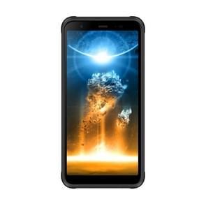 [HK-magazijn] Blackview BV6300 Robuuste telefoon  3GB+32GB  IP68/IP69K/MIL-STD-810G Waterproof Dustproof Shockproof  Quad Back Camera's  4380mAh batterij  vingerafdrukidentificatie  5 7 inch Android 10.0 MTK6762 Helio A25 Octa Core tot 1 8 GHz  OTG  NFC