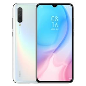Xiaomi Mi 9 Lite, 48MP Camera, 6GB+128GB, Global Official Version, Triple Rear Cameras, 4030mAh Battery, Face ID & Screen Fingerprint Identification, 6.39 inch Water-drop Screen MIUI 10 Qualcomm Snapdragon 710 Octa Core up to 2.2GHz, Network: 4G, Dual SIM