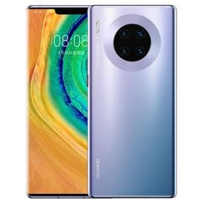 Huawei Mate 30 Pro LIO-AL00, 40MP Camera, 8GB+256GB, China Version, Quad Back Cameras + Dual Front Cameras, 4500mAh Battery, Face ID & Screen Fingerprint Identification, 6.53 inch EMUI 10.0 (Android 10.0) HUAWEI Kirin 990 Octa Core up to 2.86GHz, Network: