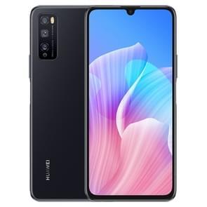 Huawei Geniet van Z 5G DVC-AN00  8GB+128GB  China-versie  driedubbele camera's aan de achterkant  4000mAh-batterij  vingerafdrukidentificatie  6 5 inch EMUI 10.1(Android 10.0) MTK DNT 800 MT6873 Octa Core tot 2 0 GHz  Netwerk: 5G  geen ondersteuning Googl