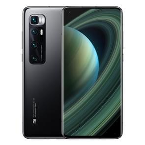 Xiaomi Mi 10 Ultra 5G  48MP Camera  8GB+256GB  120x Super Telephoto Lens  Quad Back Camera's  Screen Fingerprint Identification  4500mAh Batterij  6.67 inch MIUI 12 (Android 10) Qualcomm Snapdragon 865 Octa Core tot 2 84GHz  Netwerk: 5G  Charge Wireless F