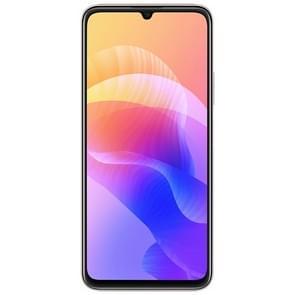 Huawei Geniet van 20 5G WKG-AN00  4GB+128GB  China-versie  driedubbele camera's aan de achterkant  5000mAh-batterij  vingerafdrukidentificatie  6 6 inch EMUI 10.1 (Android 10.0) MTK6853 5G Octa Core tot 2 0 GHz  Netwerk: 5G  ondersteuning google play(Pink