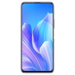Huawei Geniet van 20 Plus 5G FRL-AN00a  48MP Camera  6GB+128GB  China-versie  driedubbele camera's aan de achterkant  4200mAh-batterij  vingerafdrukidentificatie  6 63 inch EMUI 10.1(Android 10.0) MTK6853 5G Octa Core tot 2 0 GHz  Netwerk: 5G  geen onders
