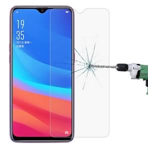 9H 2.5D Tempered Glass Film for OPPO A7x / F9 (F9 Pro)