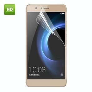 ENKAY for  Huawei Honor 8 HD PET Screen Protector