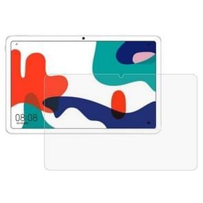 3H Professional Paper Textured Screen Film Pencil Sketch Film voor Huawei MatePad 10.4