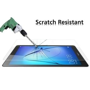 2 PCS for  HUAWEI MediaPad T3 7.0 inch 0.3mm 9H Surface Hardness Full Screen Tempered Glass Screen Protector