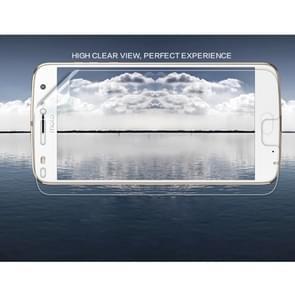 NILLKIN for Motorola Moto Z2 Play HD Screen Protector + Lens Protector