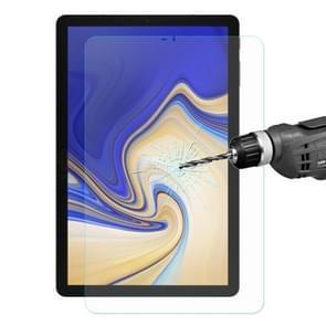 ENKAY Hat-Prins 0.33mm 9H 2.5D Tempered glas Film voor Galaxy Tab S4 10.5 2018 T830 / T835 10 5 inch