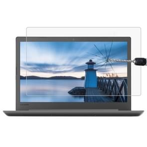 0 4 mm 9H oppervlakte hardheid volledige scherm getemperd glas Film voor Lenovo Ideapad 330 15 6 inch