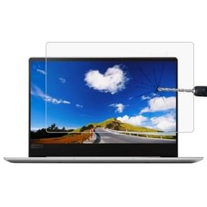 0 4 mm 9H oppervlakte hardheid volledige scherm getemperd glas Film voor Lenovo Ideapad 720S 13 3-inch