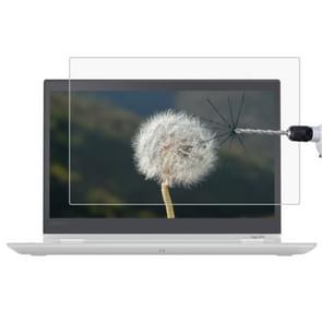 0 4 mm 9H oppervlakte hardheid volledige scherm getemperd glas Film voor Lenovo ThinkPad Yoga 370 13 3 inch