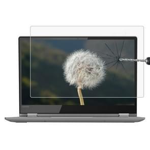 0.4mm 9H Surface Hardness Full Screen Tempered Glass Film for Lenovo ThinkPad Yoga 530 14 inch