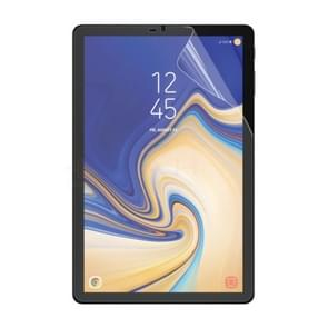 ENKAY PET HD Screen Protector for Galaxy Tab S4 10.5 2018 T830 / T835 10.5 inch