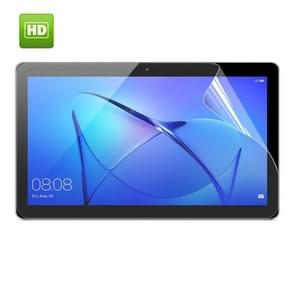 ENKAY Universal 8.0 inch Tablet PC HD PET Screen Protector Film