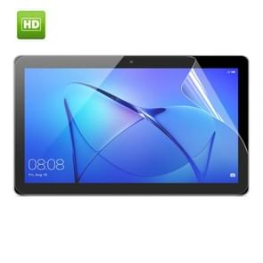 ENKAY Universal 9.0 inch Tablet PC HD PET Screen Protector Film