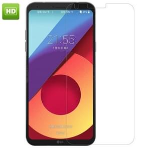 NILLKIN HD Screen Protector for LG Q6