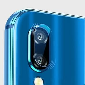 Soft Fiber Back Camera Lens Film for Galaxy A30