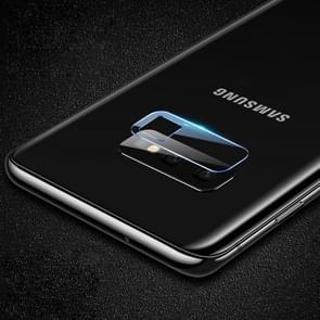 Soft Fiber Back Camera Lens Film for Galaxy S10e