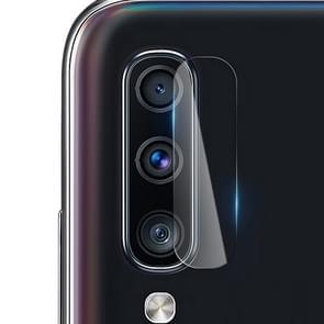 Soft Fiber Back Camera Lens Film for Galaxy M30