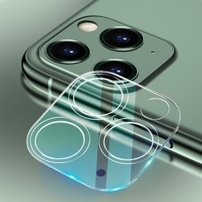 Voor iPhone 11 Pro Max HD camera lens beschermer van de lens