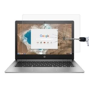 Laptop scherm HD getemperd glas beschermfolie voor HP legt 13 G1 (ENERGY STAR) 13 3-inch