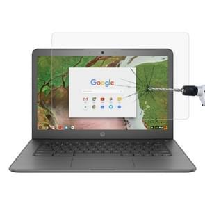 Laptop scherm HD getemperd glas beschermfolie voor HP legt 14 G5 14 inch