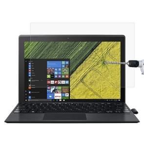 Laptop scherm HD getemperd glas beschermfolie voor Acer Switch 3 Laptop - SW312-31-P946 12 5 inch