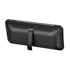 DOOGEE Speaker Module for DOOGEE S95 Pro(Black)