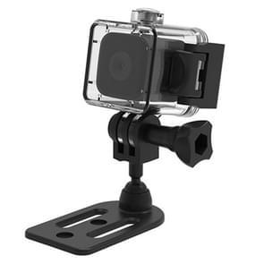 SQ28 1080P Mini Waterdichte HD Smart Camera  ondersteuning Nachtzicht & Bewegingsdetectie