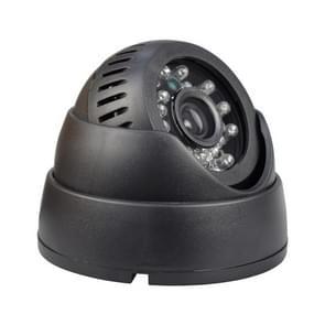 BQ2 1 megapixel plug-in halfrond HD monitor camera  ondersteuning infrarood nachtzicht & 4-32GB TF kaart