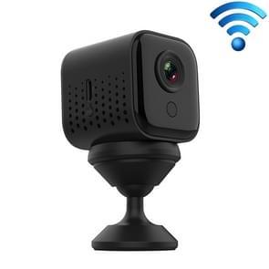 W16 HD 1080P WIFI Lange Standby Mini Web Camera