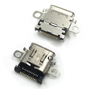 Charging Port Type-C Connector for Nintendo Switch
