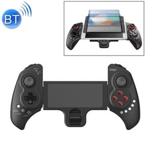 ipega PG-9023S Upgrade Wireless Bluetooth Telescopic Controller Gamepad