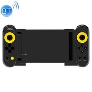ipega PG-9167 draadloze Bluetooth telescopische controller gamepad  ondersteuning voor Android/iOS-apparaten  Stretch lengte: 135-250mm