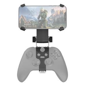 DOBE TYX-0631 Gamepad Clip Houder voor PS5