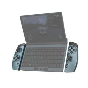 Originele ONE-NETBOOK Gaming Handles voor One-GX Gaming PC (WMC0355 / WMC0356 / WMC0358 / WMC0359)