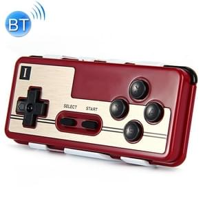 8BitDo FC30 Gamepad Bluetooth Wireless Controller for Windows Switch Android MacOS PC