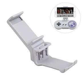 8Bitdo Xstrander Clip Stand for Mobile Phone SNES30/SFC30 Bluetooth Controller w/ Original Retail Box