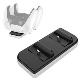 iPega HBP-275 Dual Charging Stand Handle Charger Charging Dock Base Station voor PS5