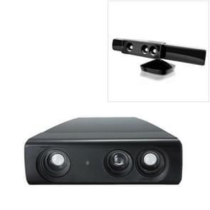 360 Super Zoom Groothoeklens sensorbereikreductieadapter voor Xbox 360 Kinect