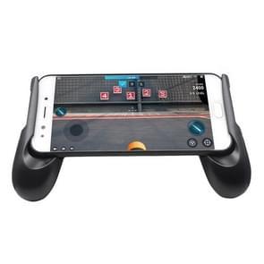 STARTRC 1105709 dedicated mobiele spel handvat beugel voor DJI RoboMaster S1 (zwart)
