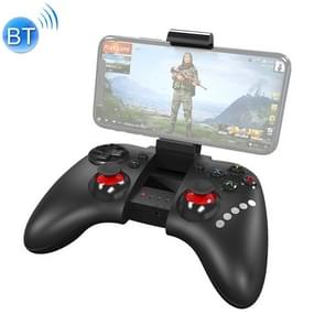 HOCO GM3 Black Bluetooth Game Controller Gamepad