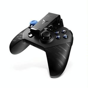 Xiaomi X8pro 2.4GHz-2.48GHz Wireless + Bluetooth Dual Mode Gamepad with Detachable Phone Holder